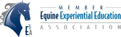 E3A_member_WEBSmall_55